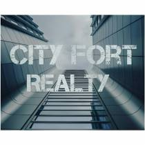 City Fort Realty