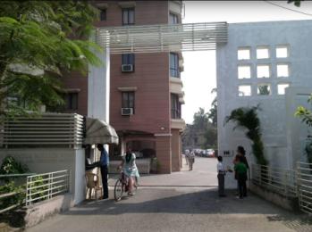 1163 sqft, 2 bhk Apartment in Keventer Westwind Garia, Kolkata at Rs. 90.5000 Lacs