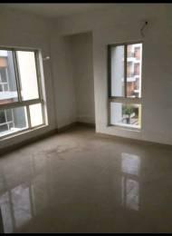 910 sqft, 2 bhk Apartment in Vinayak Citrus Cove Narendrapur, Kolkata at Rs. 50.0000 Lacs