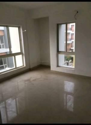 877 sqft, 2 bhk Apartment in Vinayak Citrus Cove Narendrapur, Kolkata at Rs. 48.0000 Lacs
