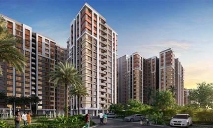 1284 sqft, 3 bhk Apartment in Primarc Southwinds Phase 1 Sonarpur, Kolkata at Rs. 50.0000 Lacs