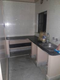 900 sqft, 2 bhk Apartment in Builder Project Garia, Kolkata at Rs. 28.0000 Lacs