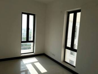 1835 sqft, 3 bhk Apartment in Builder Project Entally, Kolkata at Rs. 40000