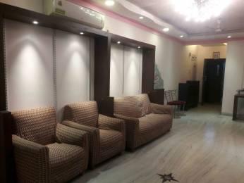 3051 sqft, 4 bhk Apartment in Builder Project Shakespeare Sarani, Kolkata at Rs. 1.5000 Lacs