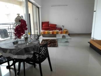 1800 sqft, 3 bhk Apartment in Ruchi Active Acres Tangra, Kolkata at Rs. 30000