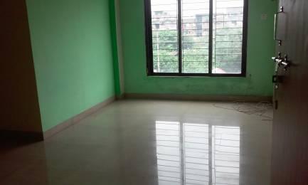 650 sqft, 1 bhk Apartment in Builder Project Beckbagan, Kolkata at Rs. 15000