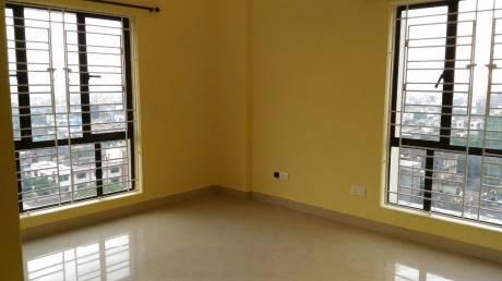 500 sqft, 1 bhk Apartment in Builder Project Rifle Range Road, Kolkata at Rs. 15000