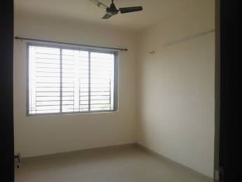 1000 sqft, 2 bhk Apartment in Builder Project Entally, Kolkata at Rs. 20000
