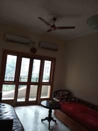 1750 sqft, 3 bhk Apartment in Dhoot Silver Spring West Tangra, Kolkata at Rs. 46000