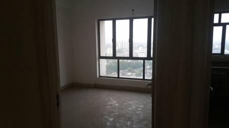 1038 sqft, 2 bhk Apartment in Ekta Developers Floral Tangra, Kolkata at Rs. 70.0000 Lacs