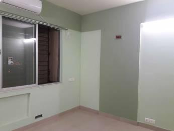 2150 sqft, 3 bhk Apartment in Builder Ray Street Elgin Road, Kolkata at Rs. 60000