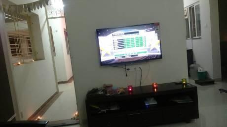 861 sqft, 2 bhk Apartment in Reelicon Elan Sus, Pune at Rs. 58.0000 Lacs