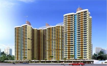 1120 sqft, 2 bhk Apartment in Universal Garden Jogeshwari West, Mumbai at Rs. 1.5000 Cr