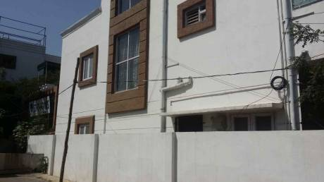 2700 sqft, 3 bhk Villa in Builder Star Homes Balanagar IDPL Colony, Hyderabad at Rs. 29000