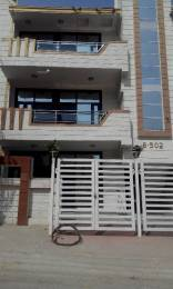 450 sqft, 1 bhk BuilderFloor in Builder jp group Balramgarh, Faridabad at Rs. 7.5000 Lacs