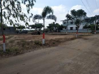 2400 sqft, Plot in Builder trichy Karur Bye Pass Road, Trichy at Rs. 18.7500 Lacs