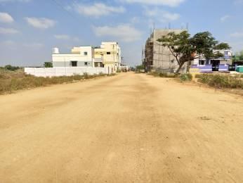 1200 sqft, Plot in Builder Elite City Kambarasampettai, Trichy at Rs. 9.3600 Lacs