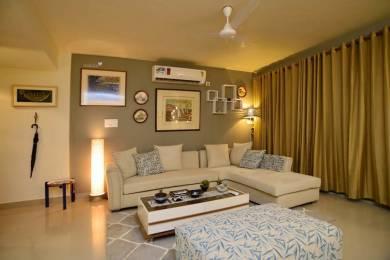 3322 sqft, 4 bhk Apartment in  Sampoorna Rajarhat, Kolkata at Rs. 1.4700 Cr