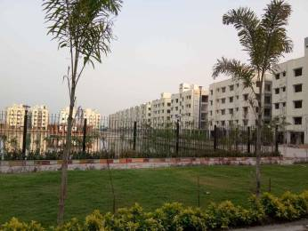 1054 sqft, 2 bhk Apartment in Bengal Abasan Urban Sabujayan Mukundapur, Kolkata at Rs. 50.9300 Lacs