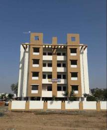 900 sqft, 2 bhk BuilderFloor in Builder Shree ram residence Chhani, Vadodara at Rs. 15.5000 Lacs