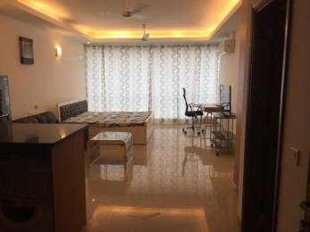786 sqft, 1 bhk Apartment in Central Park The Room Sector 48, Gurgaon at Rs. 1.2000 Cr