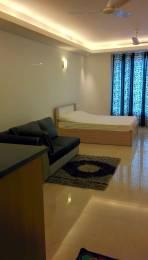 2895 sqft, 3 bhk Apartment in Parsvnath Exotica Sector 53, Gurgaon at Rs. 2.0000 Cr