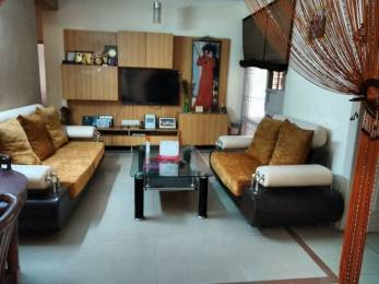 2061 sqft, 3 bhk Apartment in Orchid Petals Sector 49, Gurgaon at Rs. 1.7500 Cr