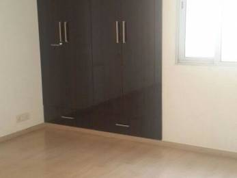 1843 sqft, 3 bhk Apartment in Ireo Uptown Sector 66, Gurgaon at Rs. 1.7000 Cr