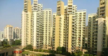 2086 sqft, 3 bhk Apartment in Unitech Uniworld Garden 2 Sector 47, Gurgaon at Rs. 1.6800 Cr