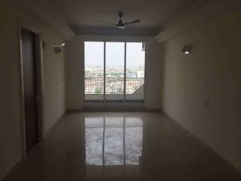 1524 sqft, 2 bhk Apartment in Ireo Uptown Sector 66, Gurgaon at Rs. 1.5000 Cr