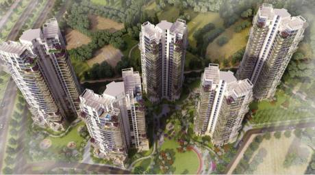 2279 sqft, 3 bhk Apartment in Pioneer Presidia Sector 62, Gurgaon at Rs. 2.1000 Cr