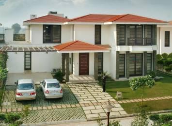 4750 sqft, 4 bhk Villa in Vipul Tatvam Villas Sector 48, Gurgaon at Rs. 1.4500 Lacs