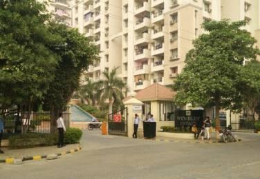 2583 sqft, 3 bhk Apartment in Eros Wembley Estate South City II, Gurgaon at Rs. 1.6500 Cr