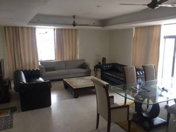 3672 sqft, 3 bhk Apartment in SS The Hibiscus Sector 50, Gurgaon at Rs. 3.1500 Cr