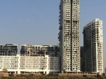 3100 sqft, 3 bhk Apartment in Builder M3M Golf Estate Sector 65, Gurgaon at Rs. 2.9500 Cr