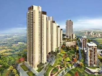 2185 sqft, 3 bhk BuilderFloor in TATA Primanti Sector 72, Gurgaon at Rs. 2.0000 Cr