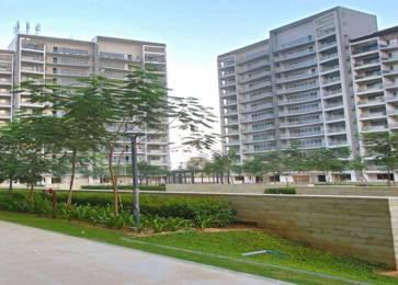 1524 sqft, 2 bhk BuilderFloor in Ireo Skyon Sector 60, Gurgaon at Rs. 1.5000 Cr