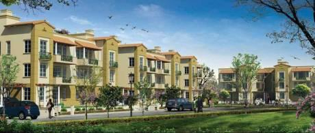 1750 sqft, 4 bhk BuilderFloor in Emaar Emerald Estate Sector 65, Gurgaon at Rs. 1.5500 Cr