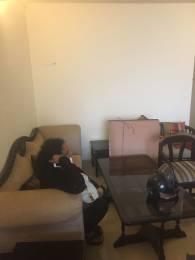 1950 sqft, 3 bhk Apartment in Pioneer Pioneer Park PH 1 Sector 61, Gurgaon at Rs. 1.5000 Cr