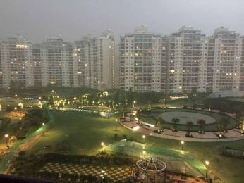 8600 sqft, 5 bhk Apartment in Builder Central park sky villa Sector 48 Gurgaon Sector 48, Gurgaon at Rs. 14.5290 Cr