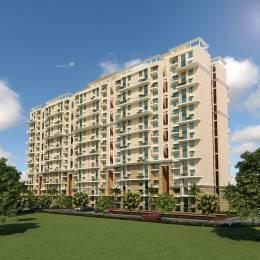 2764 sqft, 4 bhk Apartment in BPTP Mansions Park Prime Sector 66, Gurgaon at Rs. 1.6500 Cr