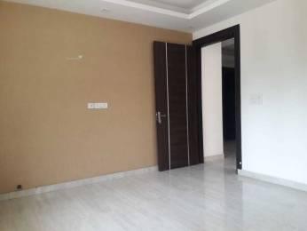 3060 sqft, 3 bhk BuilderFloor in Builder Project Sohna Road Sector 47, Gurgaon at Rs. 2.4000 Cr