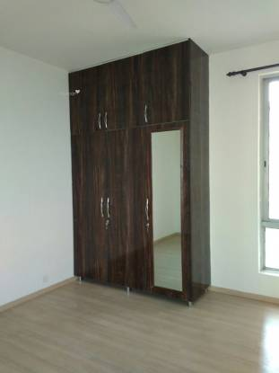 1365 sqft, 2 bhk Apartment in Pioneer Pioneer Park PH 1 Sector 61, Gurgaon at Rs. 1.3000 Cr