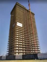 2985 sqft, 3 bhk Apartment in Mahindra Luminare Sector 59, Gurgaon at Rs. 3.5000 Cr