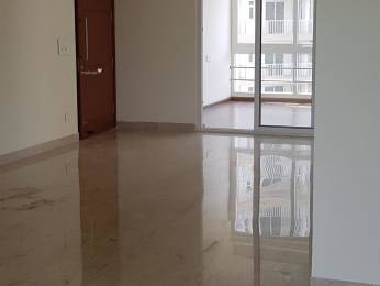 2410 sqft, 4 bhk Apartment in Emaar Palm Terraces Select Sector 66, Gurgaon at Rs. 2.1000 Cr
