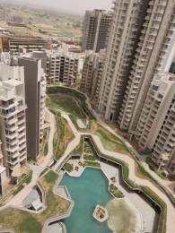 1435 sqft, 2 bhk Apartment in Ireo Victory Valley Sector 67, Gurgaon at Rs. 1.2800 Cr