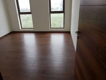 2900 sqft, 3 bhk Apartment in Builder m3m golf estate Golf Course Extension Road, Gurgaon at Rs. 2.9000 Cr