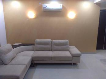 2085 sqft, 3 bhk Apartment in Spaze Privy Sector 72, Gurgaon at Rs. 1.3700 Cr