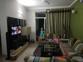 1325 sqft, 3 bhk Apartment in Ashiana Palm Court Raj Nagar Extension, Ghaziabad at Rs. 17500