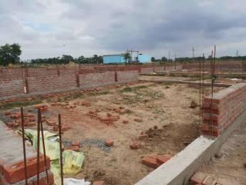 1200 sqft, Plot in Builder moti mahal city Bihta Bikram Road, Patna at Rs. 6.0000 Lacs